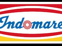 Lowongan Indomaret - Penerimaan Untuk SMA/SMK,D3,S1  Mei 2020