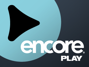 Watch encore PLAY Roku Channel