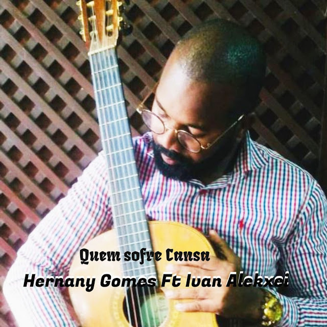 https://hearthis.at/hits-africa/hernany-gomes-feat.-van-alekxei-quem-sofre-cansa-semba/download/
