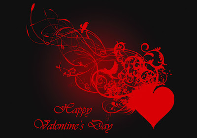 valentines day pictures free download