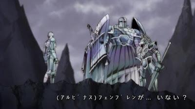 神龍之謎/勇者鬥惡龍:達伊的大冒險