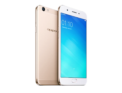 Teknologi, Android, Harga Android Terbaru, Harga Oppo F1s, Harga Oppo, Harga android Oppo F1s