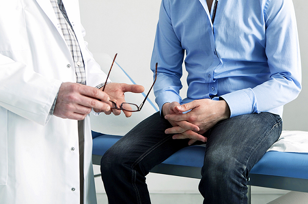 Is vasectomy safe for men?