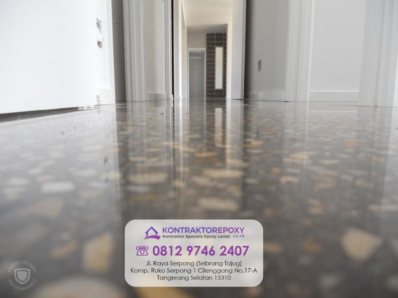 epoxy%2Bpolished%2Bconcrete%2B5