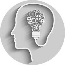 Terapia Cognitiva em São Paulo