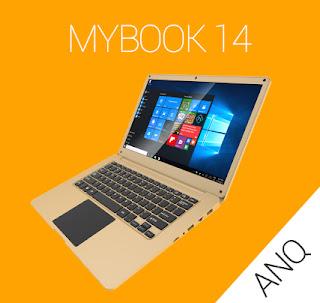 temukan-informasi-notebook-murah-terbaik-dengan-harga-satu-juta-sampai-tiga-juta-lengkap-dengan-spesifikasinya