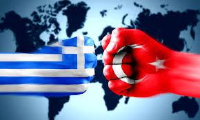 Ποιές χώρες βλέπουν ως απειλή οι Τούρκοι