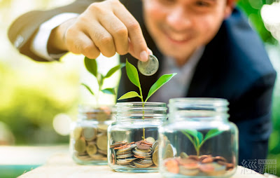 中小企業投資再添8家 累積投資額逾447億元