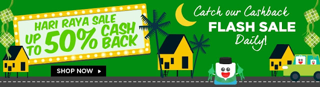 shopback-cashback-rewards-shopping-online