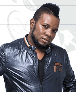 jeff-brown-ora-mamã-feat-toto-download-mp3