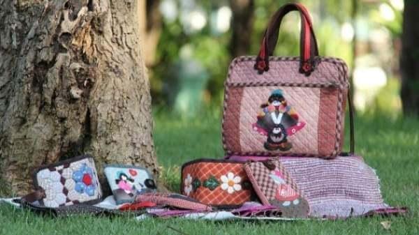 Manfaat Tas Spundbound yang Dibeli Langsung dari Pabrik Tas Spunbond di Bandung