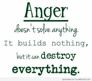 930597932-Anger-Quotes-1
