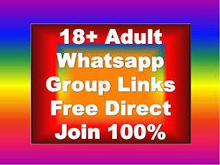 18+ Adult Whatsapp Group Link 2021, 1800 Whatsapp Group Links List Indian 18+ 18+ American WhatsApp group links Whatsapp group link 18+ Pakistan Whatsapp group links 18+ Indian WhatsApp group links list 18+ Brazil WhatsApp group links 18+Germany Whatsapp group links 18+ Asia Whatsapp group links 18+ South Africa Whatsapp group links 18+ Korea whatsapp group links 18+ Blogogy Whatsapp group links 18+ zimbabwe