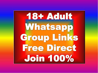 18+ Adult Whatsapp Group Link 202-20, 1800 Whatsapp Group Links List 18+ 18+ American WhatsApp group links Whatsapp group link 18+ Pakistan Whatsapp group links 18+ Indian WhatsApp group links list 18+ Brazil WhatsApp group links 18+Germany Whatsapp group links 18+ Asia Whatsapp group links 18+ South Africa Whatsapp group links 18+ Korea whatsapp group links 18+ Ghana Whatsapp group links 18+ zimbabwe