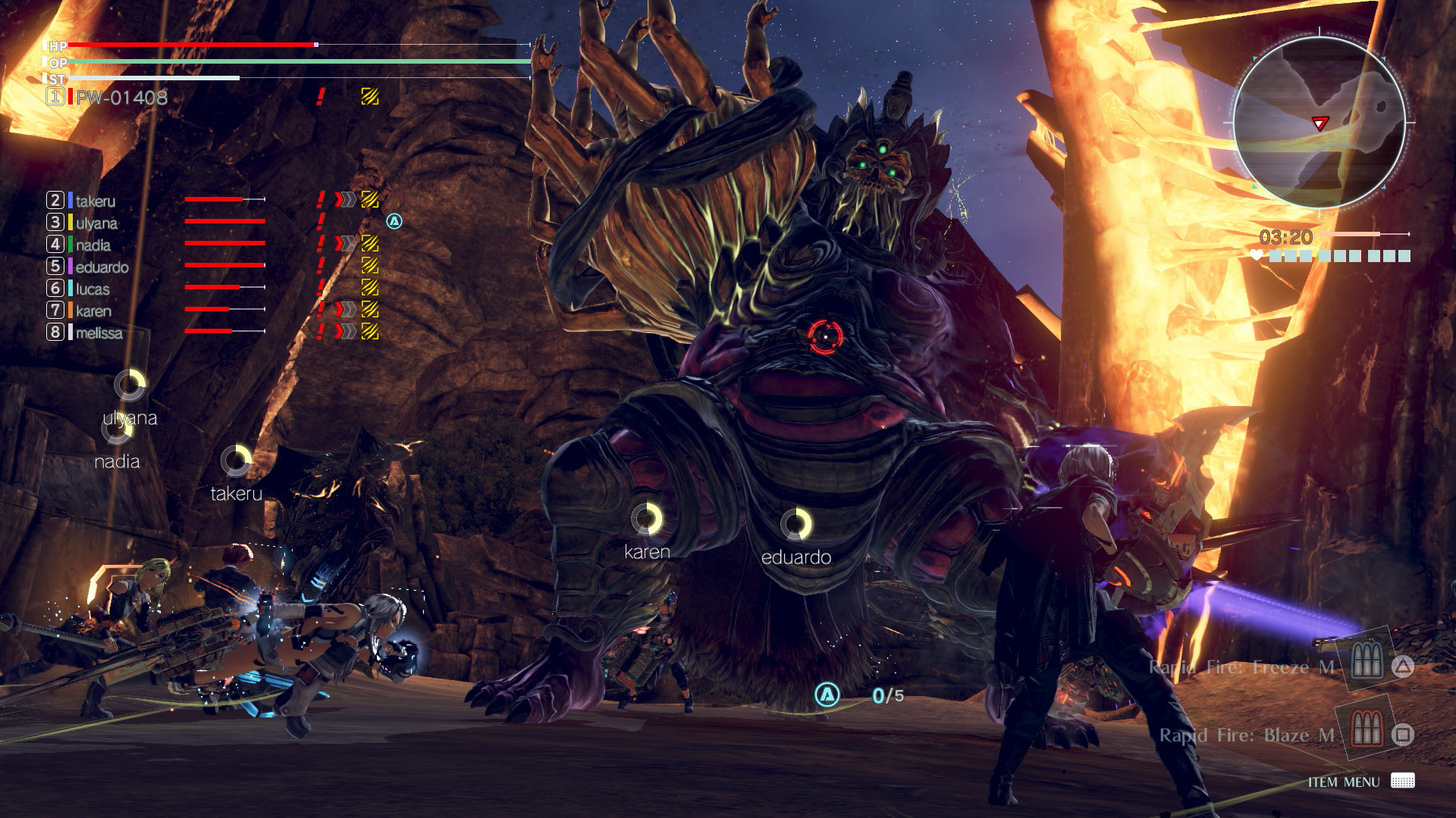 god-eater-3-pc-screenshot-3