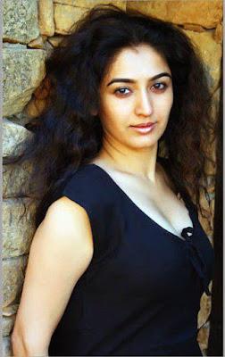 Anjali Mehta Or Neha Mehta Wiki, Age, Salary, Net Worth, Family, Favourite, Social Media, Education, Hobbies, Biography, Facts & Many More