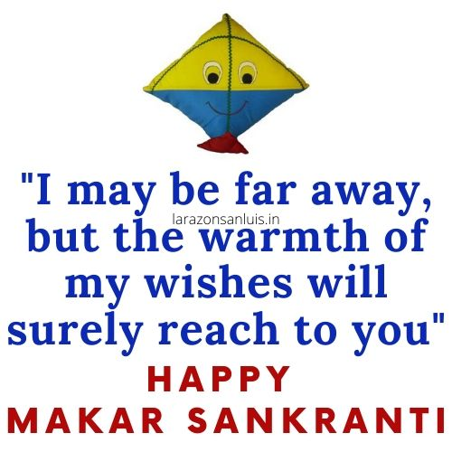 makar-sankranti-wishes
