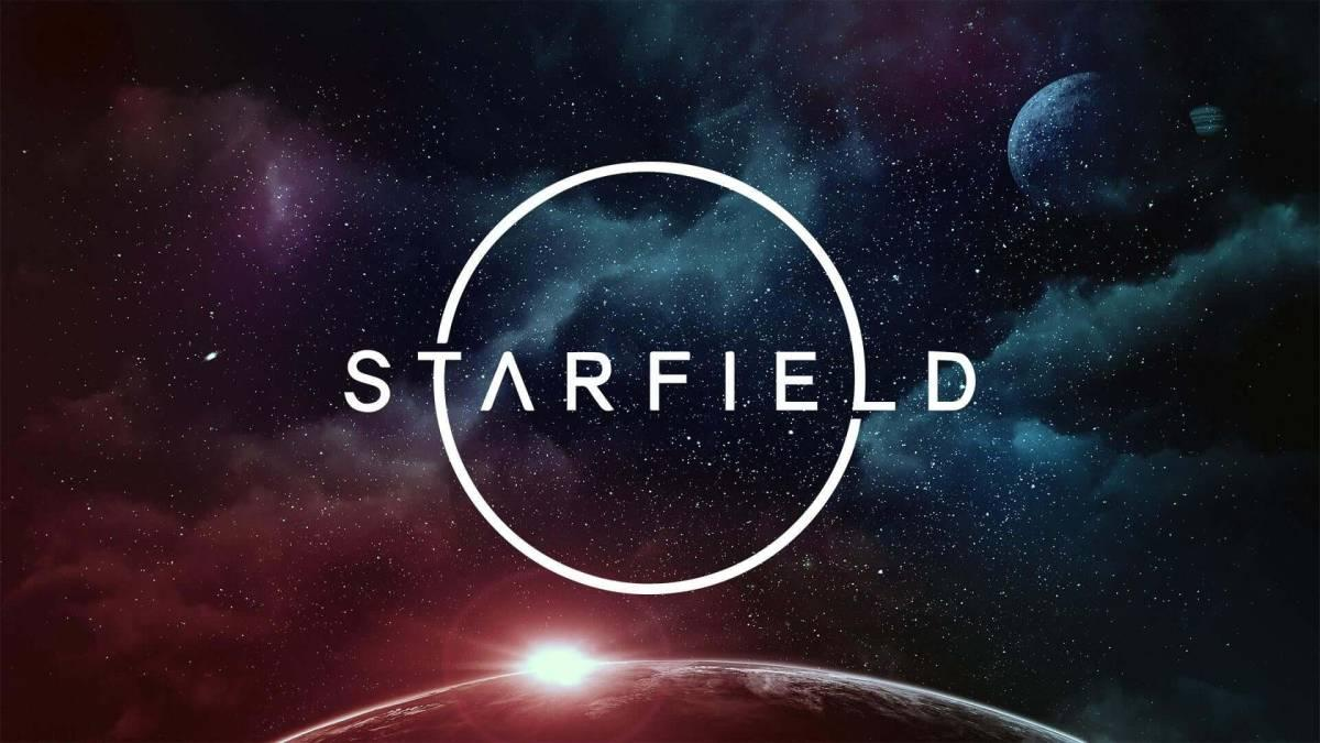 Bethesda will present Starfield at E3
