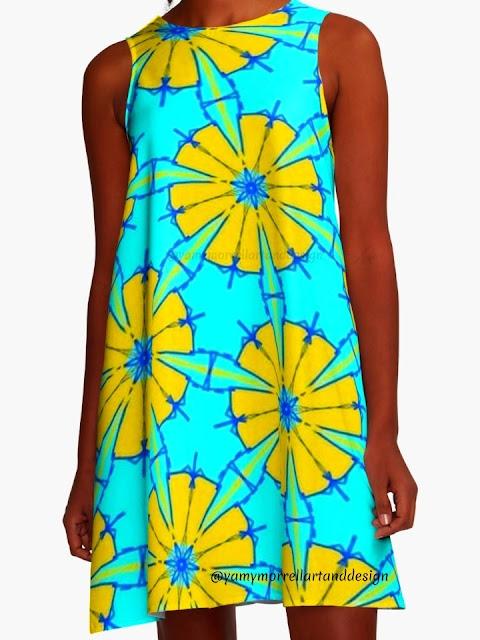 pattern-dress-yamy-morrell.