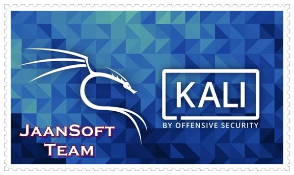 Kali Linux 2021.2 Download Latest Version