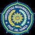 Pendaftaran Online UHAMKA 2020/2021 Universitas Muhammadiyah Prof. Dr. Hamka Jakarta
