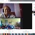 Kepemimpinan Guru dalam Falsafah Jawa