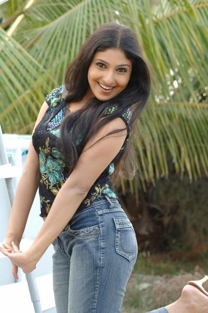 Tamil Actress Monica Latest Hot Stills - Cine Gallery-4588