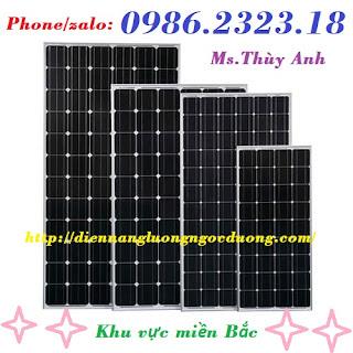 1566198740-1323795960-h-pin-m-t-tr-i-15kwp-3-pha.jpg