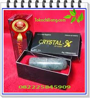 http://www.tokochiliong.com/2016/10/obat-perapat-vagina-herbal-crystal-x.html
