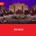 Conferencia General de la Iglesia de Jesucristo: Sesión Domingo por la mañana