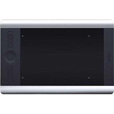 tableta-grafica-para-fotografia
