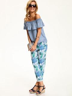 pantaloni-de-vara-cu-imprimeuri-colorate9