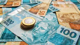 Medida provisória prevê R$ 265 milhões para Educação e Cidadania