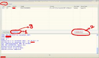 Download Ufs Panel or HWK Control Panel