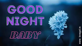 good night quotes for him images