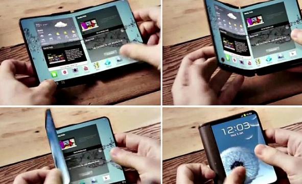 katlanabilir-akıllı-telefonlar