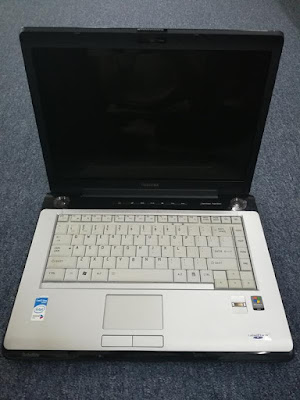 ダウンロードNvidia GeForce Go 7300(ノートブック)最新ドライバー