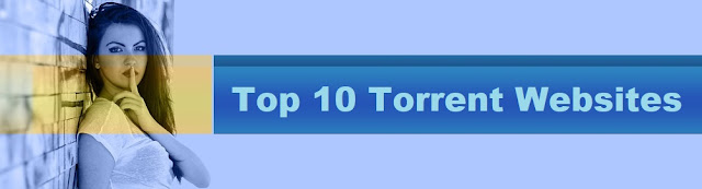 Top 10 Best Torrent Websites of 2020 to Download Free Torrents