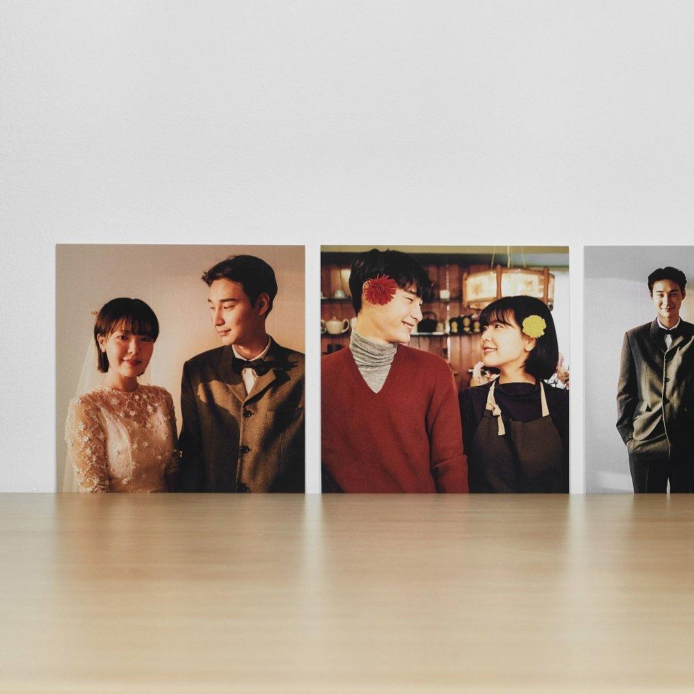 Paul Kim – Me After You – Single (ITUNES MATCH AAC M4A)