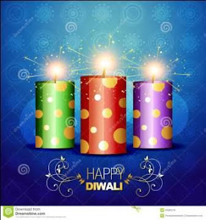 HAPPY DIWALI BOMB WALLPAPERS