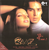 Download Raaz With Dialogues [2002-MP3-VBR-320Kbps] Review