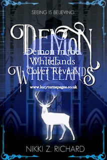 cover reveal, new book release, new book releases, book reveals, demon in the whitelands,