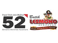 Lowongan Kerja UD Multi Anugerah - Semarang (Kasir, Pramuniaga Tetap, Pramuniaga Freelance)