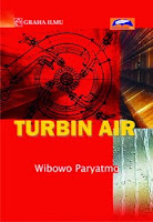 Turbin Air