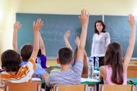 ΕΡΕΥΝΑ: Τα ελληνόπουλα της 3ης γυμνασίου ξέρουν λιγότερα από την 6η δημοτικού της Σιγκαπούρης!