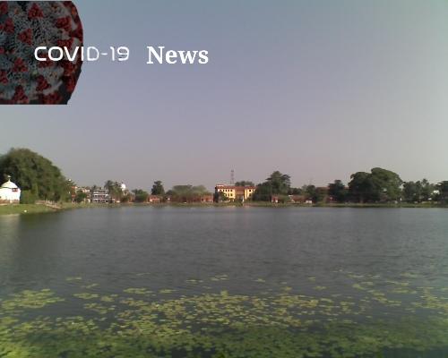 কোচবিহার জেলায় করোনা আক্রান্ত ৮৭ জন, নতুন করে সংক্রমিত ১৮ জন!