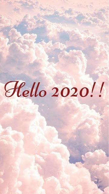 नमस्कार 2020 WhatsApp और शेयरचैट में अपने दोस्तों के साथ साझा करने के लिए नए साल की शुभकामनाएं