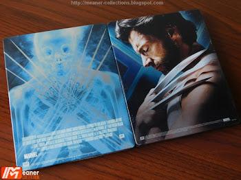 [Obrazek: X-Men_Origins_Wolverine_%255BBlu-ray_Tar...55D_11.JPG]