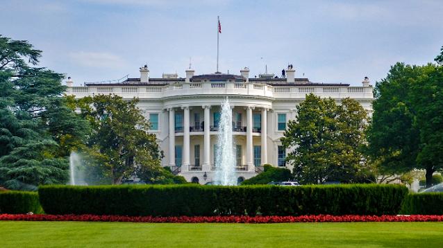 Білий дім про затримку військової допомоги для України: Нонсенс