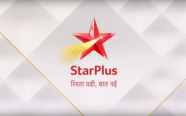 Star Plus Upcoming TV show List 2019, Star Plus Upcoming Serials, Reality Shows List 2019